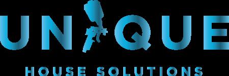 Unique House Solutions